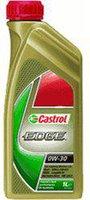 Castrol Edge SAE 0W-30 (1 l)
