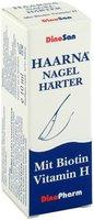 DinoPharm Haarna Nagelhärter (10 ml)