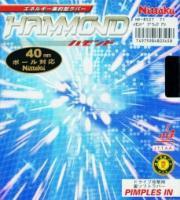 Nittaku Hammond