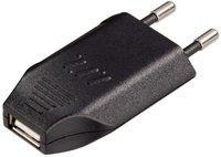 Hama 14095 USB-Ladegerät Pico