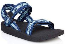 Vagabond Classic Sandale Kids