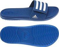 Adidas Halva CF K