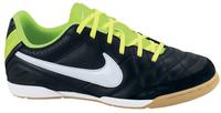 Nike Tiempo Natural IC Junior
