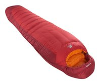 Mountain Equipment Glacier 500 XL