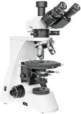 Bresser Science MPO 401
