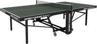Sport Thieme Tischtennis-Tisch Roller