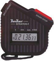 Hanhart Stratos 2
