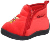 Playshoes Hausschuh Teddy (204701)