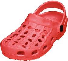 Playshoes EVA-Clog