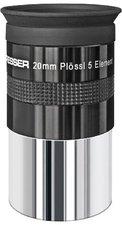 Bresser Plössl-Okular 20 mm