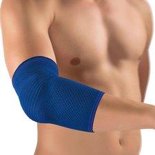 Bort Kubital Ellenbogen-Polster-Bandage Gr. M