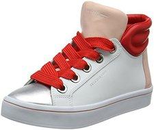 Skechers - Sneaker Damen