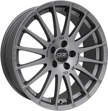 OZ-Racing Superturismo GT (8x18)