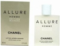 Chanel Allure Homme Edition Blanche After Shave Lotion (50 ml)