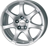 Anzio Wheels Light (6x16)