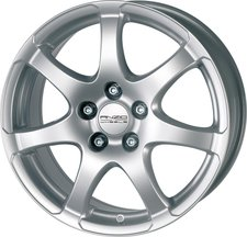 Anzio Wheels Light (6x16)