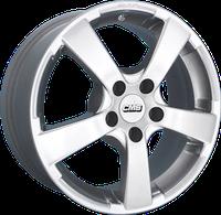 CMS Wheels C4 (7,5x17)
