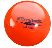 Thera Band Soft Weight, 1,5 kg