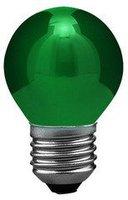 Paulmann LED 0.6W E27 Green
