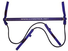 Thera Band Gymstick Teleskop mittel / blau