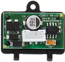ScaleXtric Easyfit Digital Plug (C8515)