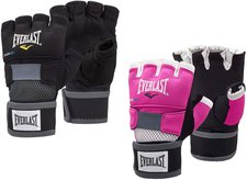 Everlast EverGel Glove Wraps