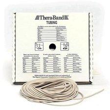Thera Band Tubing 30,50 m beige / extra dünn