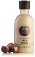 The Body Shop Shea Duschcreme