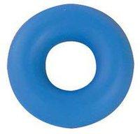 Medesign Pessar Ring Dick 85mm