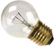Hama Xavax Backofenlampe 40W E27