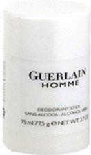 Guerlain Homme Deodorant Stick (75 ml)