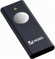 ACCO NOBO P1 Laser Pointer