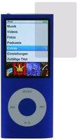 Artwizz ScratchStopper (iPod nano 4G)