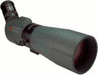 Optolyth Optik Compact S 80 APO-HD