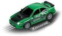 Carrera DIGITAL 143 Subaru Impreza WRC