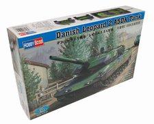 HobbyBoss Denmark Leopard 2 A5DK (82405)