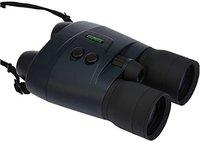 Night Owl Optics Pro Binocular NOXB5
