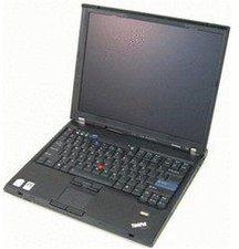 Lenovo ThinkPad T500 (NK13AGE)