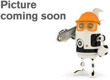Toshiba 1.8 uSATA 160GB (MK1629GSG)