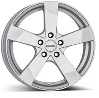 Dezent Wheels D (7x16)