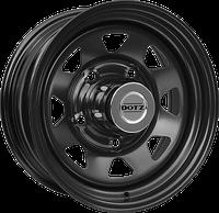 Dotz Wheels Dakar (7x15)