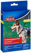 Trixie EasyWalk Erziehungsgeschirr L