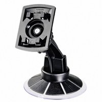 Hama Swivel Mount 1