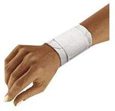 Schmidt-Sports thermo+ Handgelenkbandage