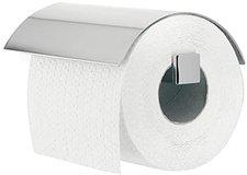 Tiger Products Items Toilettenpapierhalter mit Deckel