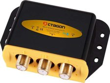 Octagon ODS 21-02
