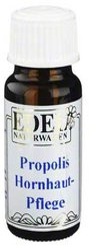 Edel Naturwaren Propolis Hornhautpflege (10 ml)