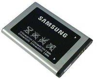 Samsung AB553850DECST