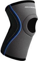 Rehband Core Line Knieschutz mit Patellaöffnung (7754)