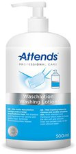 Attends Professional Care Waschlotion (500 ml)